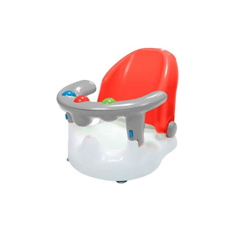 Aro de ba o reciclable saro asientos de ba o prat beb - Aro de bano ...