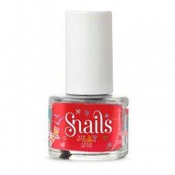Pintauñas LadyBird Play de Snails.