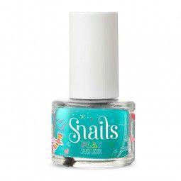 Pintauñas Splash Lagoon Play de Snails.